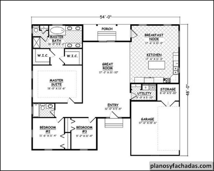 planos-de-casas-731070-FP.jpg
