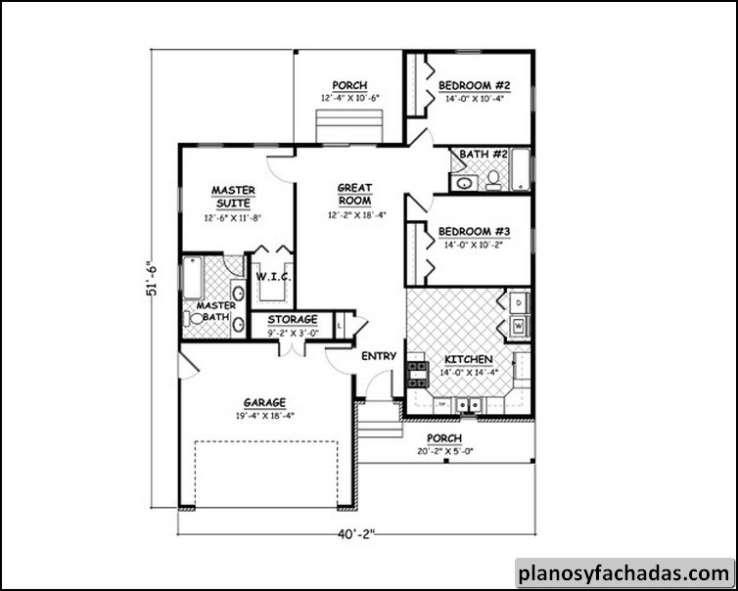 planos-de-casas-731071-FP.jpg