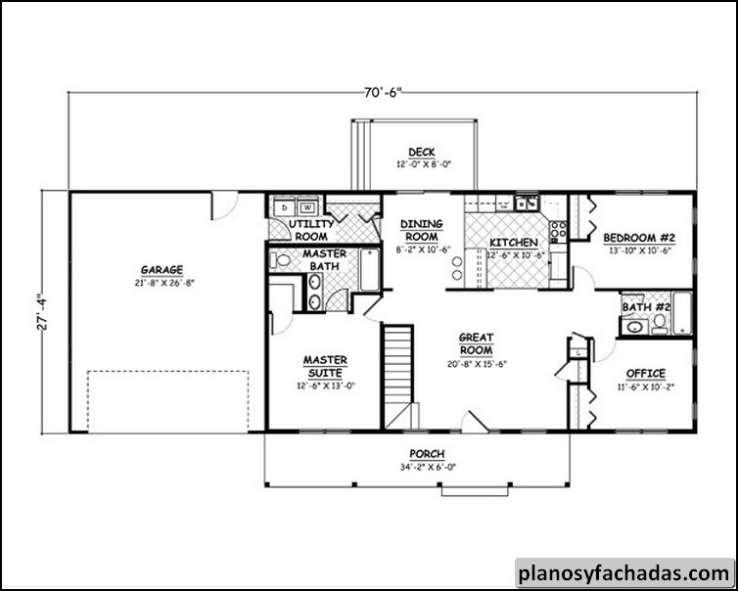 planos-de-casas-731074-FP.jpg