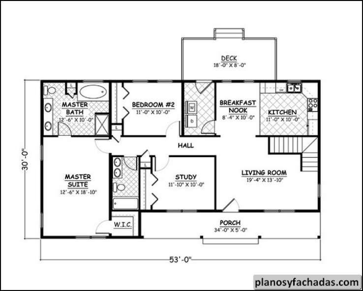 planos-de-casas-731075-FP.jpg
