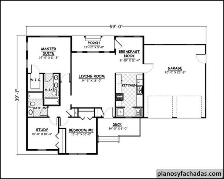 planos-de-casas-731076-FP.jpg