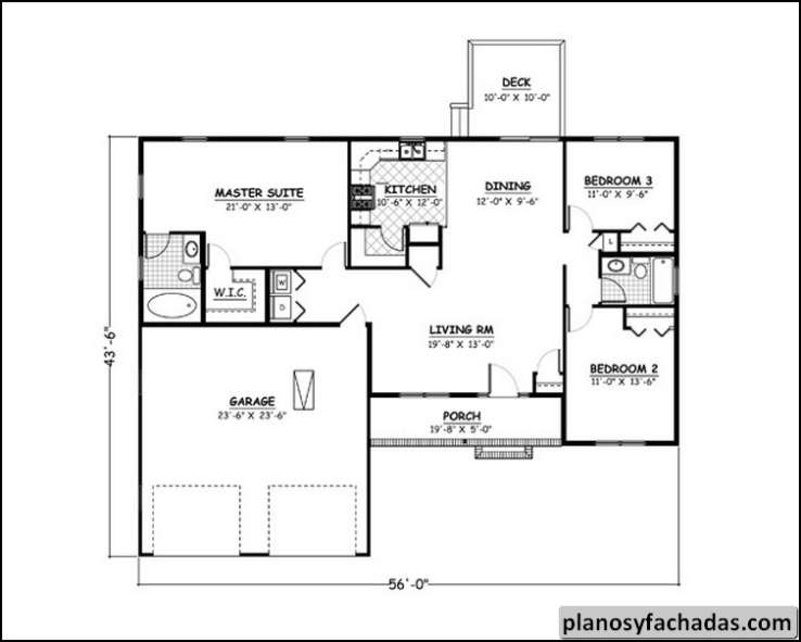 planos-de-casas-731077-FP.jpg