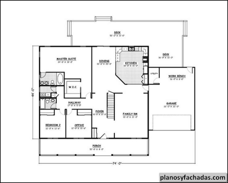 planos-de-casas-731081-FP.jpg