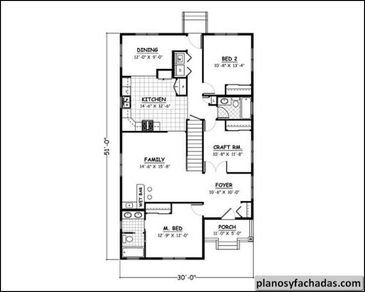 planos-de-casas-731083-FP.jpg