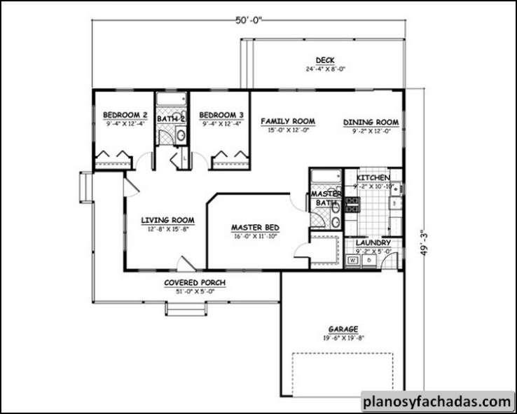 planos-de-casas-731086-FP.jpg