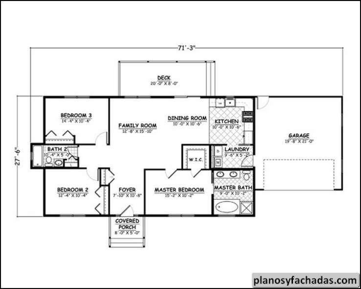 planos-de-casas-731087-FP.jpg