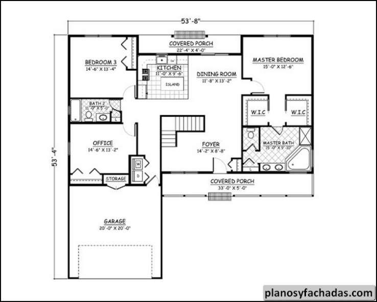 planos-de-casas-731088-FP.jpg