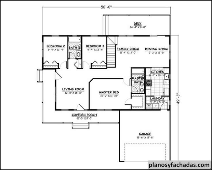 planos-de-casas-731090-FP.jpg
