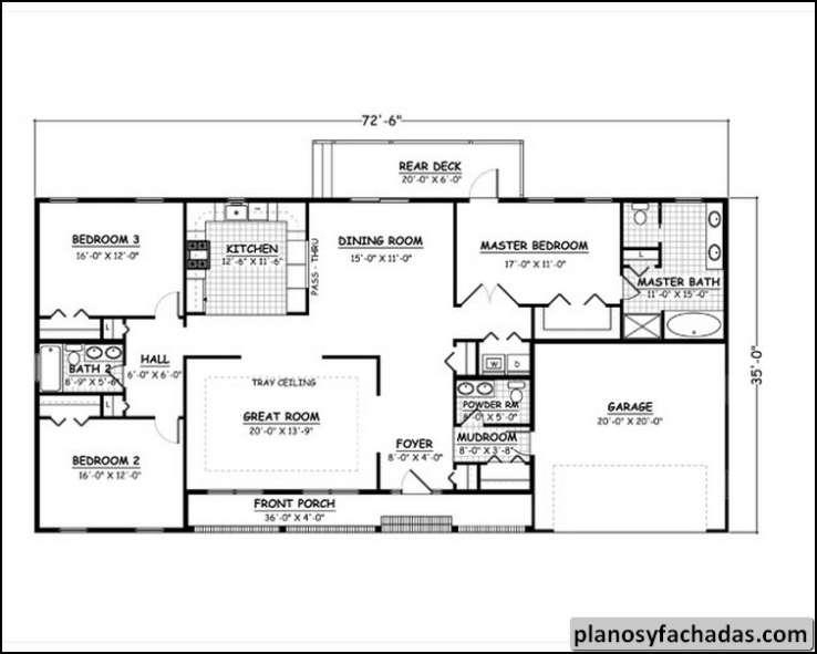 planos-de-casas-731091-FP.jpg