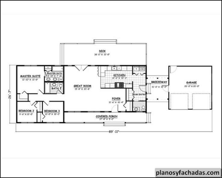 planos-de-casas-731093-FP.jpg