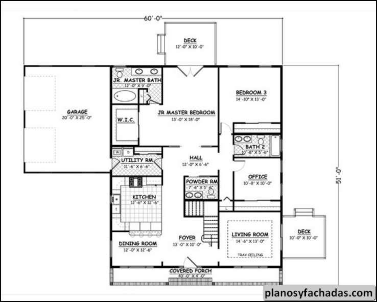 planos-de-casas-731095-FP.jpg