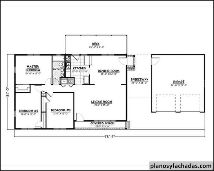 planos-de-casas-731097-FP.jpg