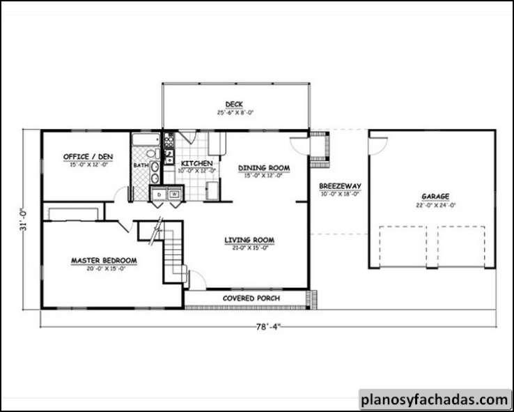 planos-de-casas-731099-FP.jpg