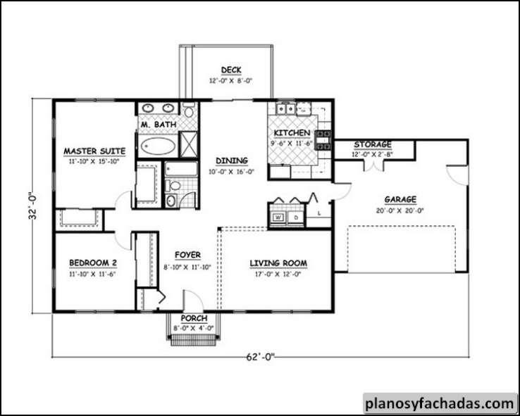 planos-de-casas-731100-FP.jpg