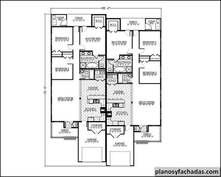 planos-de-casas-732003-FP.jpg