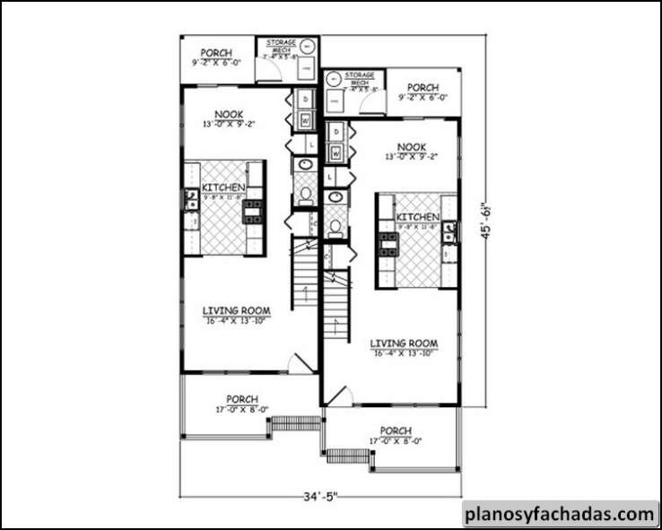 planos-de-casas-732004-FP.jpg