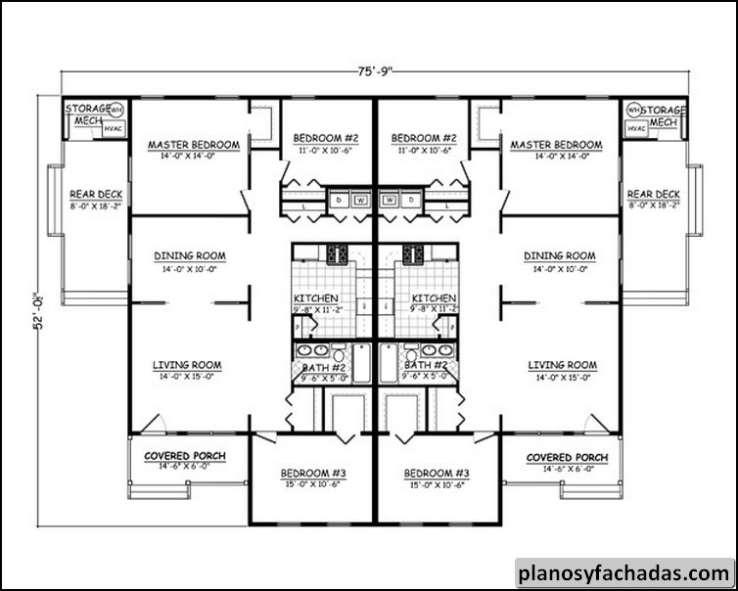 planos-de-casas-732005-FP.jpg