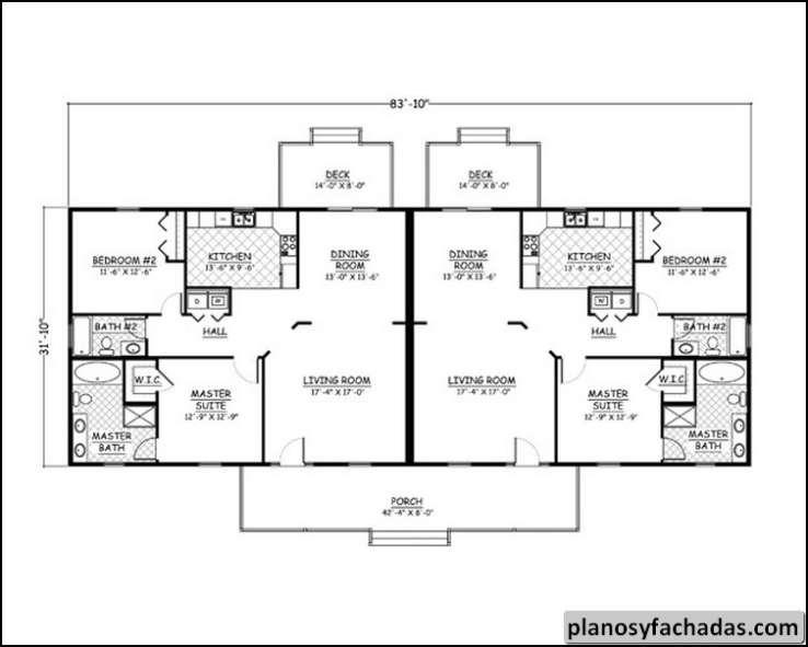 planos-de-casas-732007-FP.jpg
