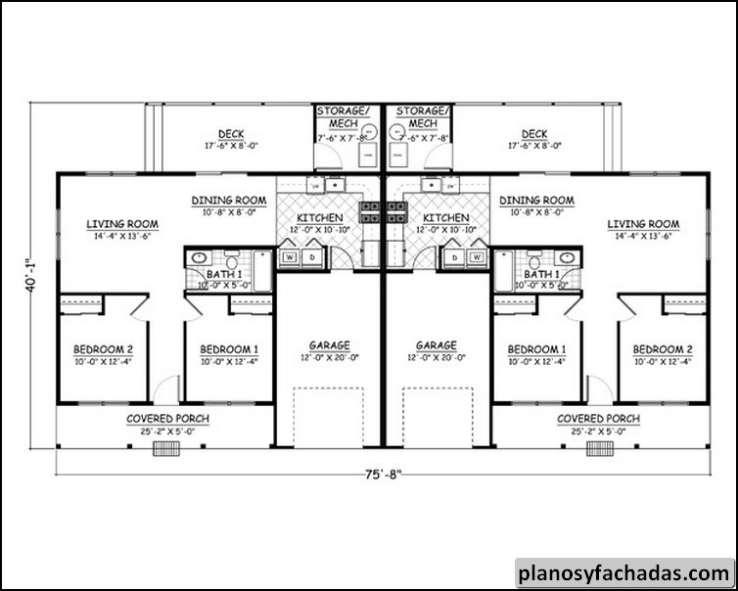planos-de-casas-732010-FP.jpg