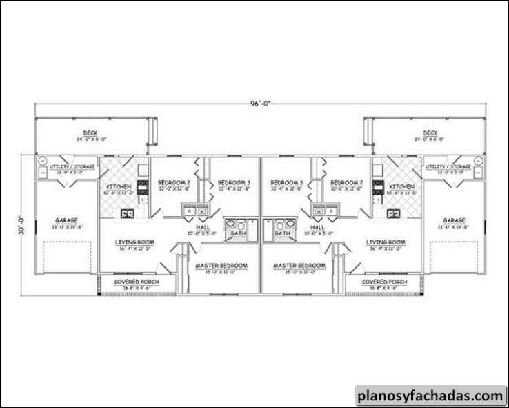planos-de-casas-732012-FP.jpg