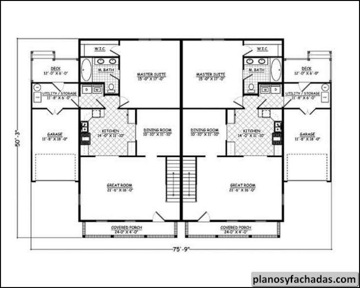 planos-de-casas-732016-FP.jpg
