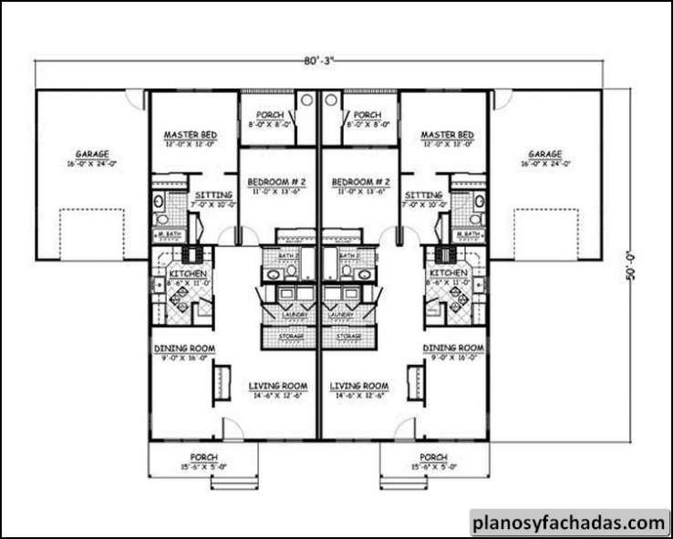 planos-de-casas-732020-FP.jpg