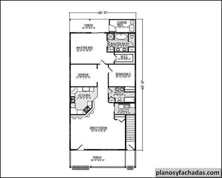 planos-de-casas-732022-FP.jpg