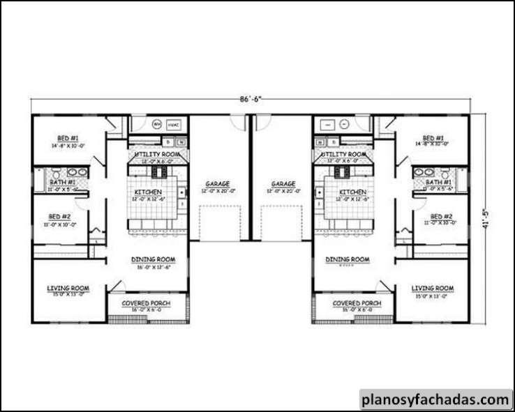 planos-de-casas-732023-FP.jpg