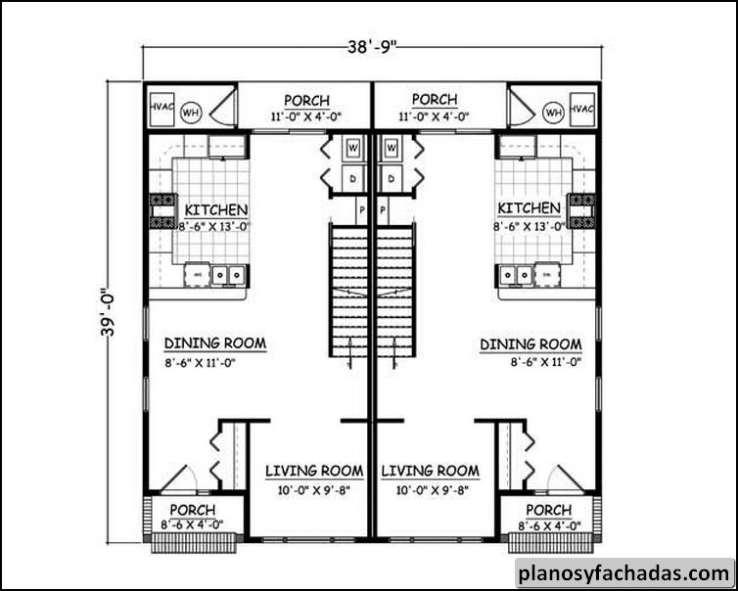 planos-de-casas-732024-FP.jpg
