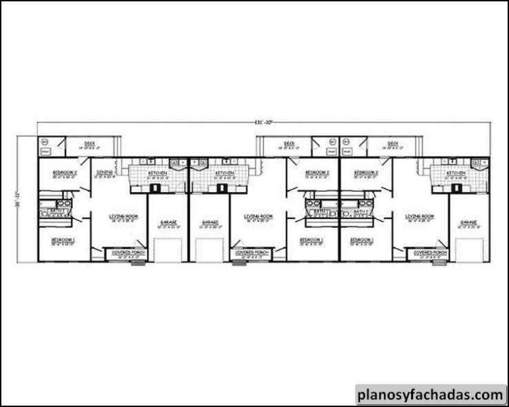 planos-de-casas-732027-FP.jpg