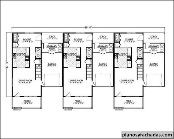 planos-de-casas-732033-FP.jpg
