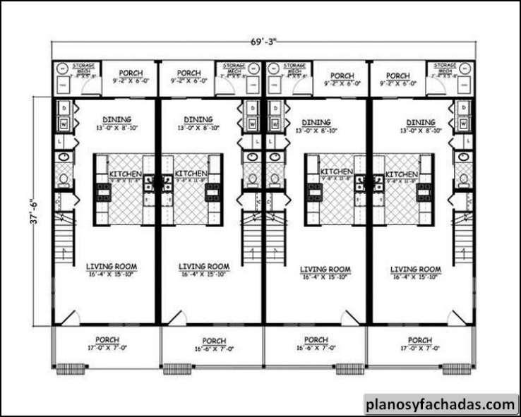 planos-de-casas-732037-FP.jpg