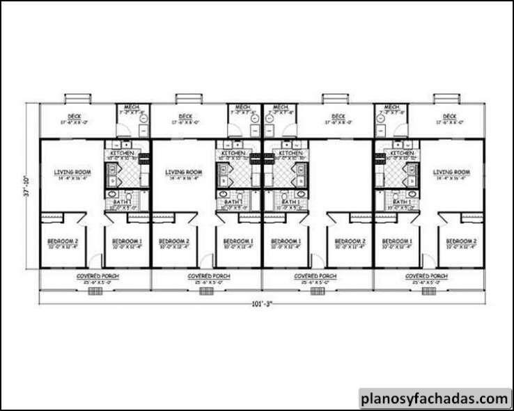 planos-de-casas-732038-FP.jpg
