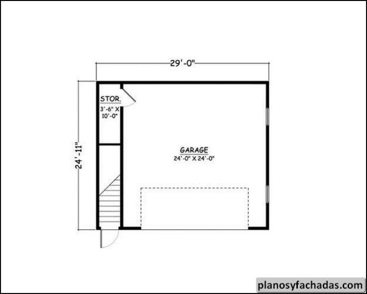 planos-de-casas-733001-FP.jpg