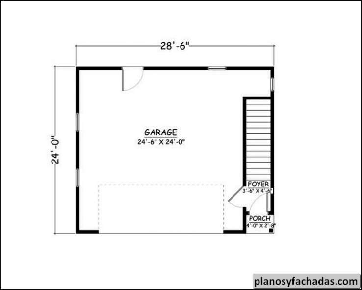 planos-de-casas-733002-FP.jpg