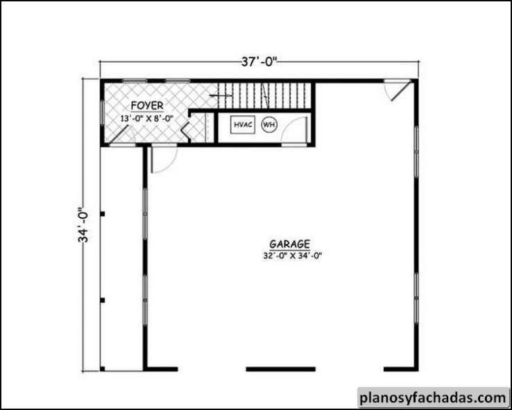 planos-de-casas-733004-FP.jpg