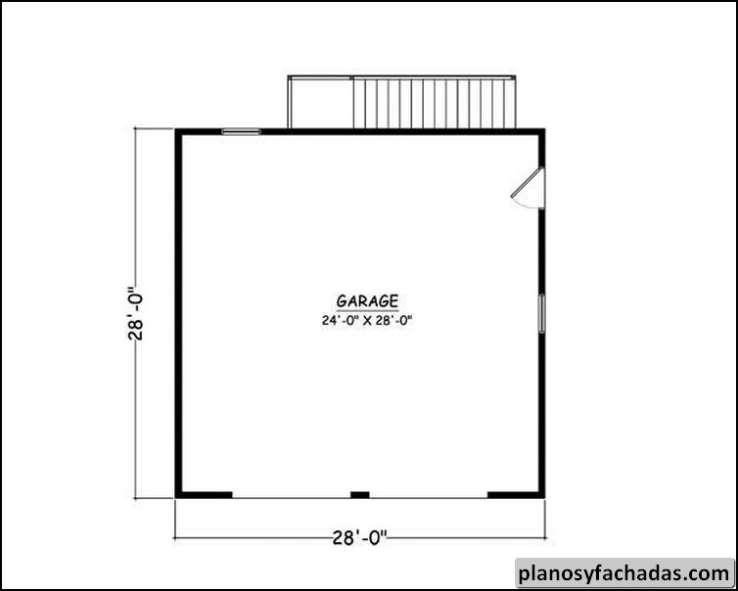 planos-de-casas-733005-FP.jpg