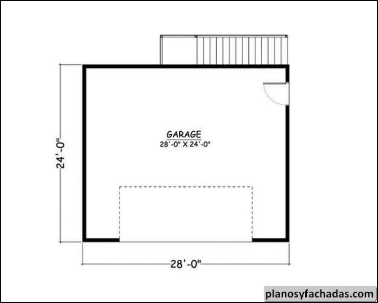 planos-de-casas-733006-FP.jpg