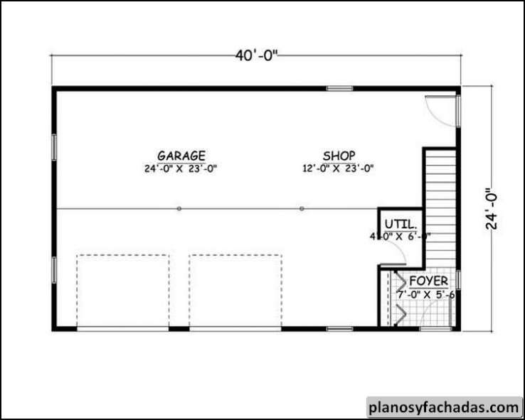 planos-de-casas-733007-FP.jpg