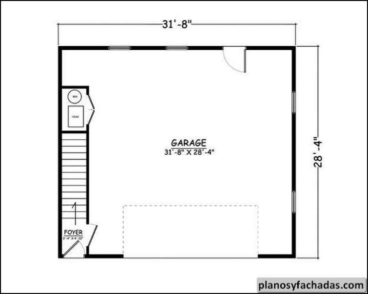 planos-de-casas-733012-FP.jpg