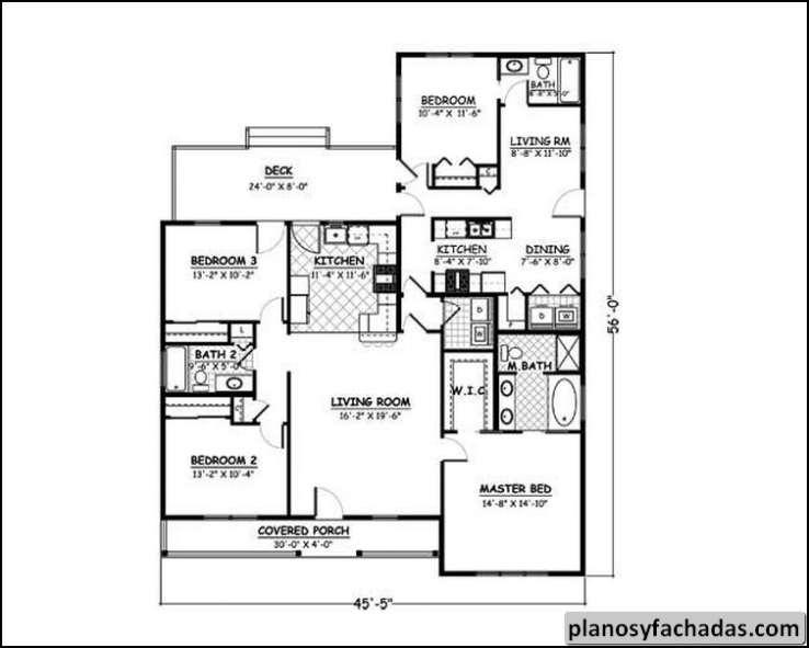planos-de-casas-734004-FP.jpg
