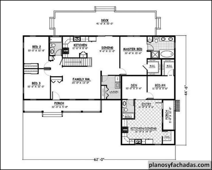 planos-de-casas-734008-FP.jpg