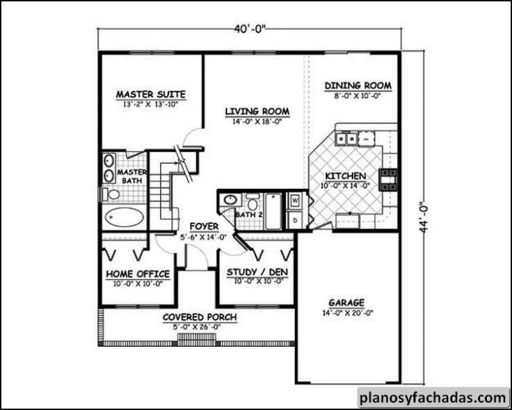 planos-de-casas-734010-FP.jpg
