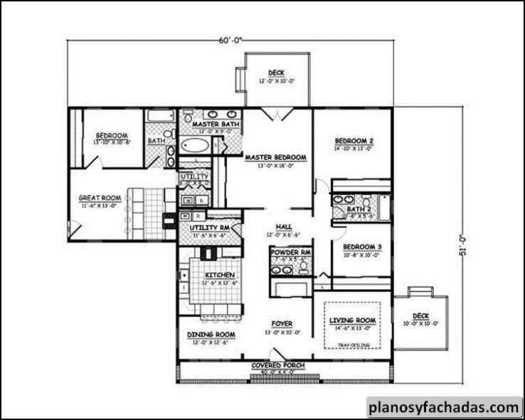 planos-de-casas-734011-FP.jpg