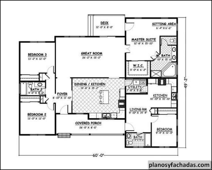 planos-de-casas-734012-FP.jpg