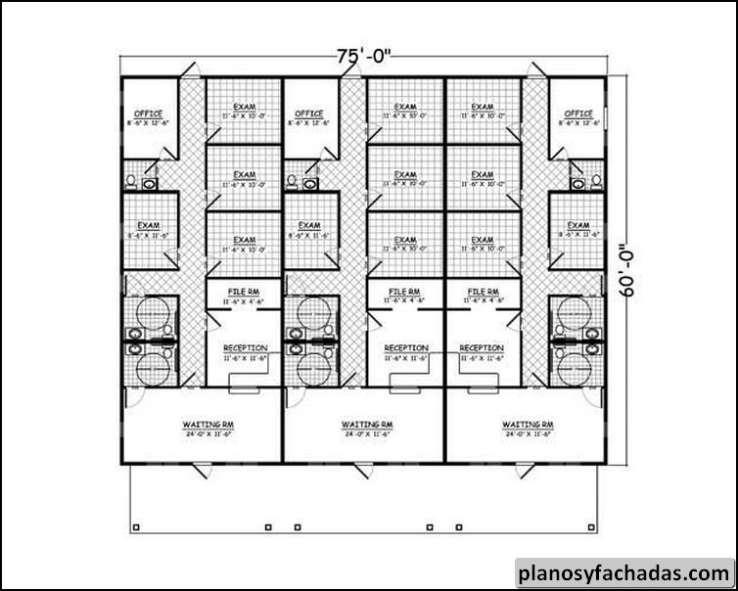 planos-de-casas-735002-FP.jpg