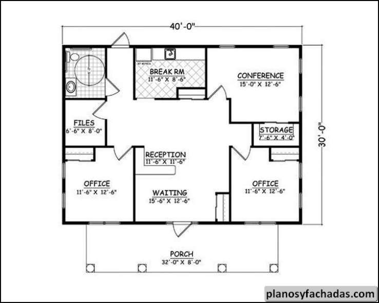 planos-de-casas-735003-FP.jpg