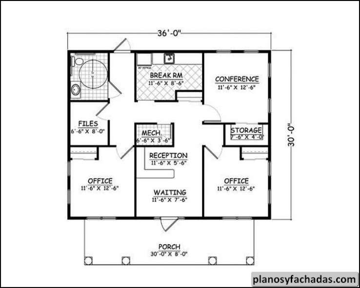 planos-de-casas-735005-FP.jpg