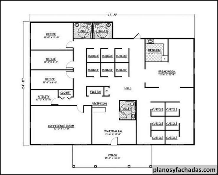 planos-de-casas-735007-FP.jpg