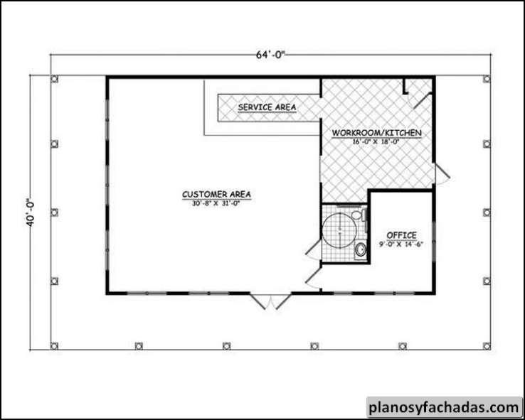 planos-de-casas-735010-FP.jpg